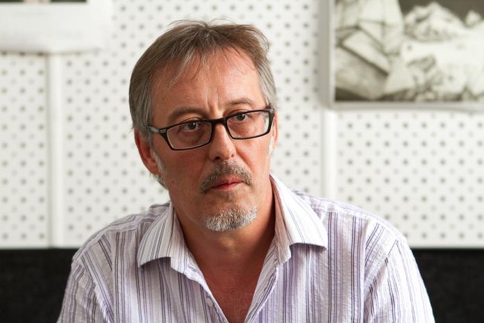 Михаил Симаков, Пилот FM: «Программным директорам тоже приходится считать деньги»  1