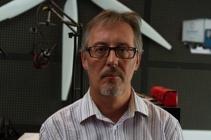 Михаил Симаков, Пилот FM: «Программным директорам тоже приходится считать деньги»  2