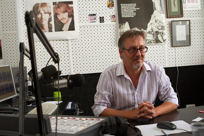 Михаил Симаков, Пилот FM: «Программным директорам тоже приходится считать деньги»  3