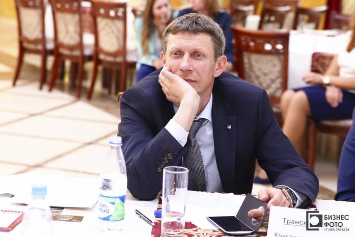 Эксперты ДК определили номинантов на «Банкира года» и «Промышленника года» 15
