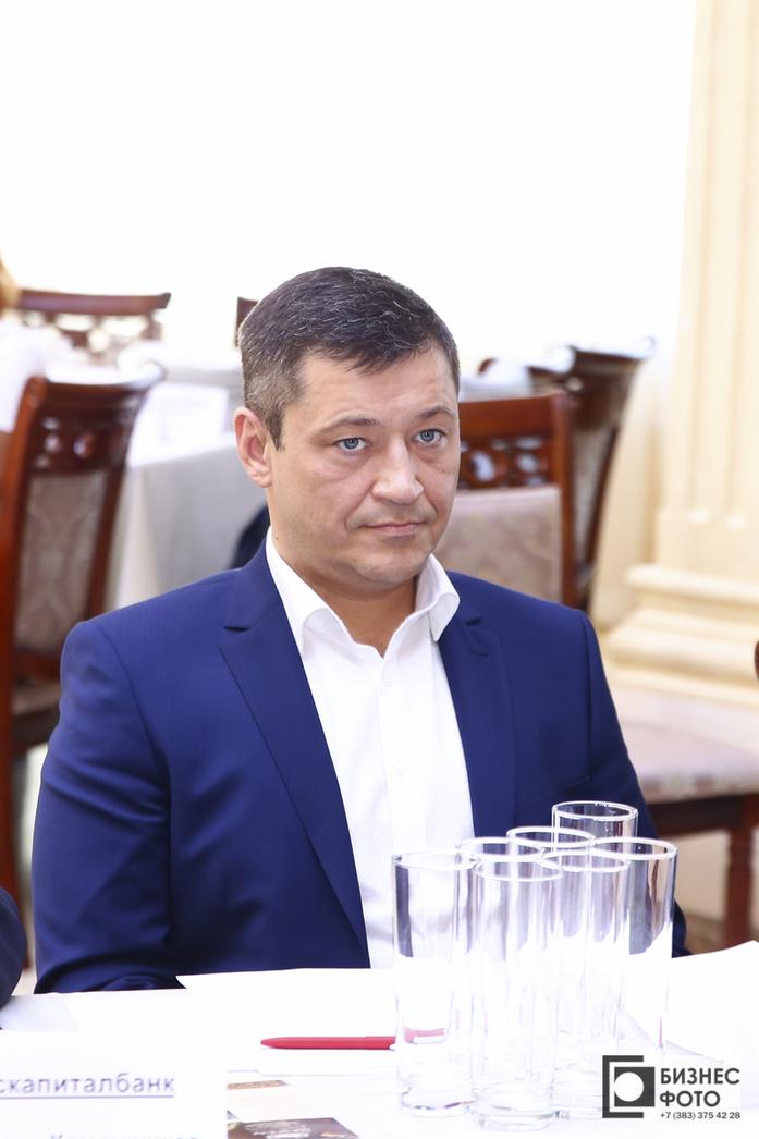 Эксперты ДК определили номинантов на «Банкира года» и «Промышленника года» 19