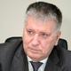 «Дна мы уже достигли». Как B2C-рынки Екатеринбурга подстраиваются под кризис 2