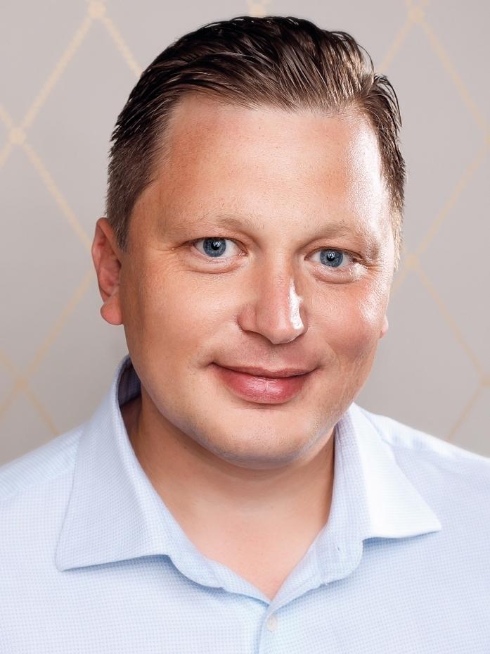 «Дна мы уже достигли». Как B2C-рынки Екатеринбурга подстраиваются под кризис 4