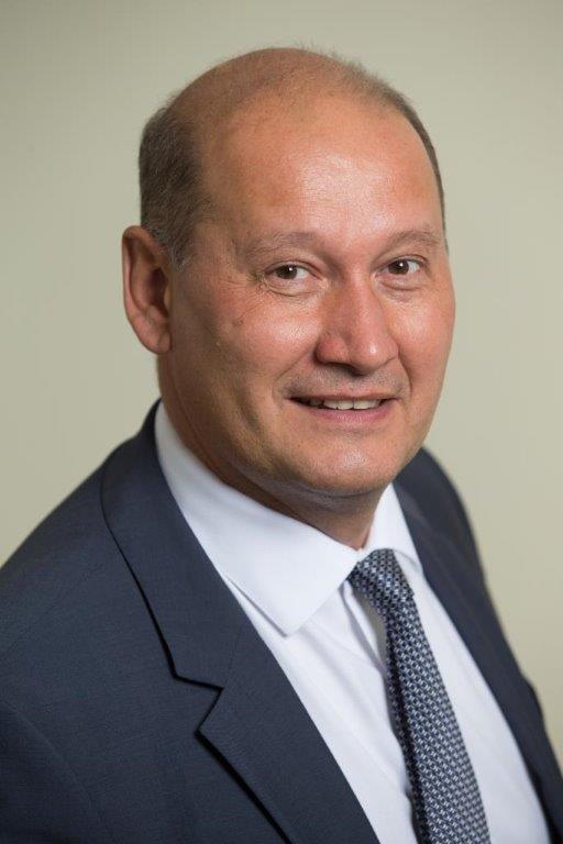 Александр Гельманов: «Мы знаем, как заработать деньги в бюджет края»  1