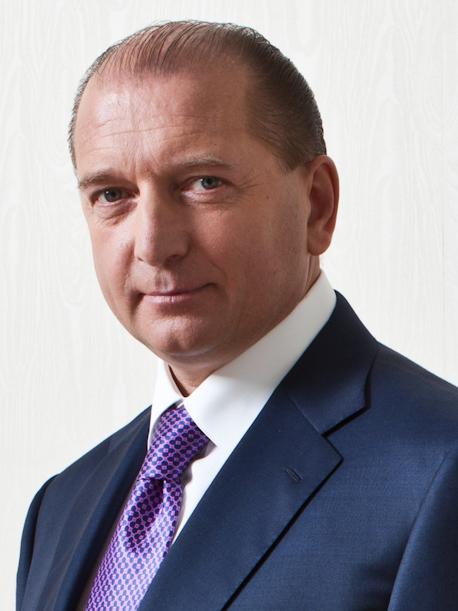 Владимир Артяков 1