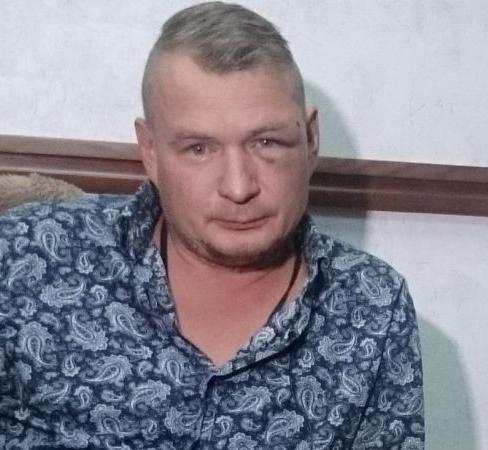 Шишов Олег 1