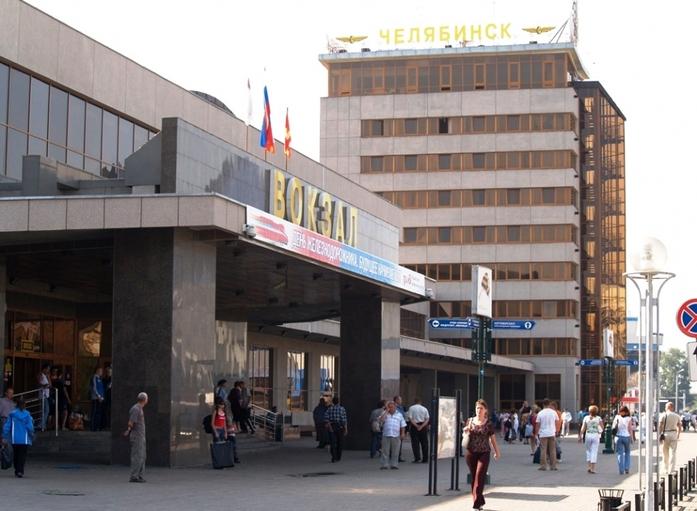 Человек года. Альтернатива Челябинску. Новый сервис доставки. Главные новости недели 2