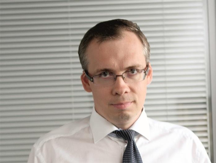 Андрей Антипинский: «Драйв, получаемый в момент создания  нового, ни с чем не сравнить» 3