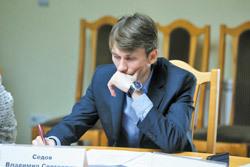 Главные события делового сезона 2015-16 в Красноярском крае. Часть II 1
