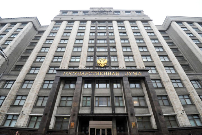 """Дайджест DK.RU: итоги выборов, """"Командор"""" в ЦУМе, новый топ """"ВымпелКома"""" 1"""