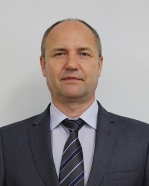 Иванов Александр Борисович 1