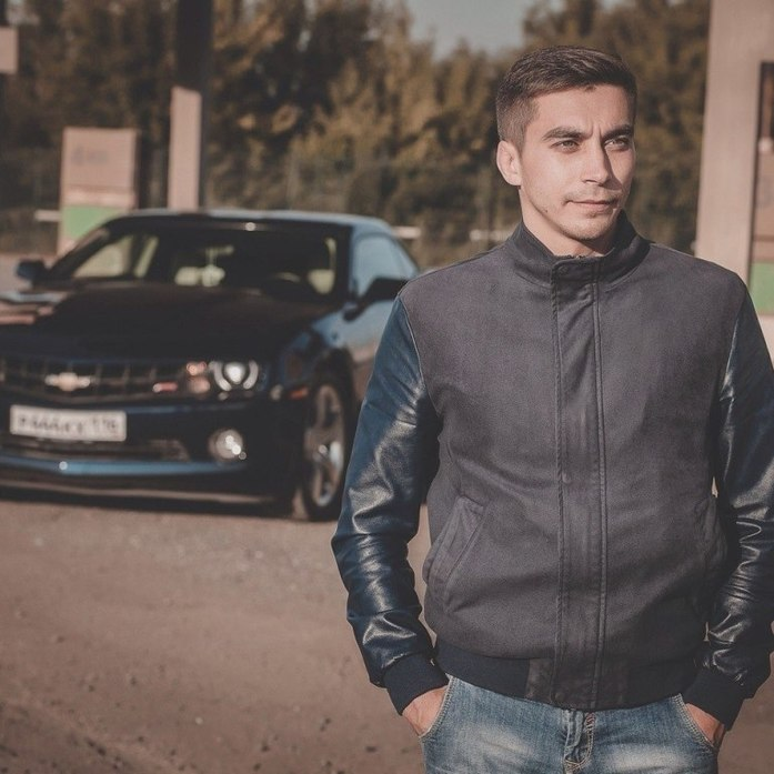 Тимур Никонов, 2ГИС: «Не врите, что нельзя начать бизнес без денег. Я делал это дважды» 1