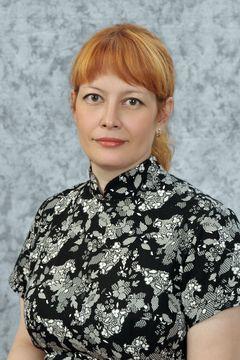 Мэр Красноярска назначил нового руководителя управления образования 1