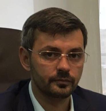 «Прямой отголосок СССР». Чем россиянам грозит законопроект о «налоге на тунеядство» 1