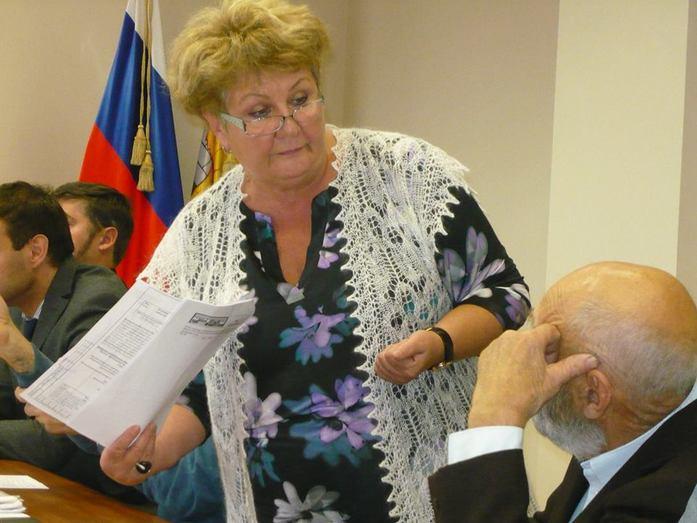 «Стоп ГОК» требует от исполнителя экоаудита Томинского комбината вернуть деньги 1