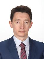 Минниханов назначил нового полпреда Татарстана в Турции 1