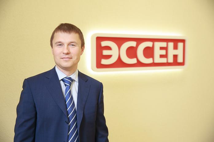 Леонид Барышев и Вадим Махеев объединяют бизнесы в многопрофильный холдинг 2