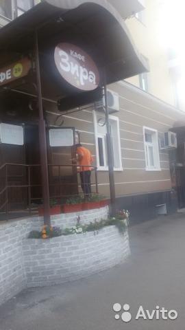 10 готовых бизнесов в Казани: производство чак-чака и местная «Монополия» 4