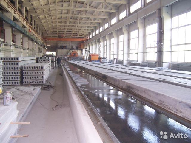 Завод продают в Челябинской области 1