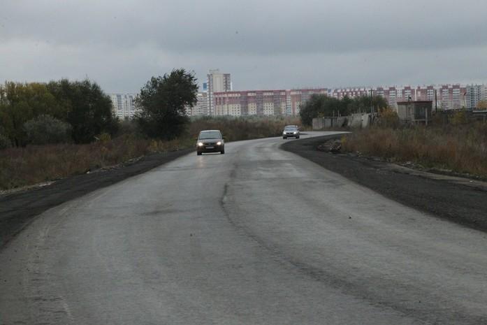Глава Челябинска заявил, что отремонтировано только 30% дорог 2