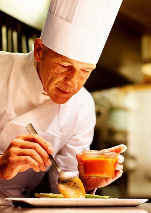 В Татарстане стартовало голосование за лучшие кафе и рестораны республики 1