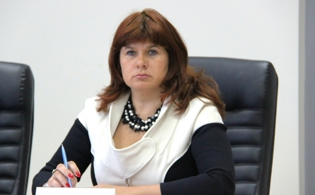 Долги казанской стройфирмы «Фон-Ривьера» выросли до 140 млн рублей 1