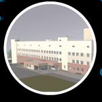 Стройки Универсиады в Красноярске: что, где, за сколько 11
