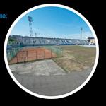 Стройки Универсиады в Красноярске: что, где, за сколько 12