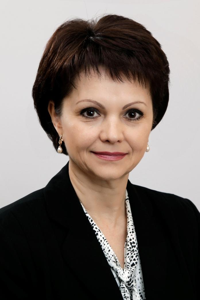Министр соцполитики Красноярского края покидает свой пост 1