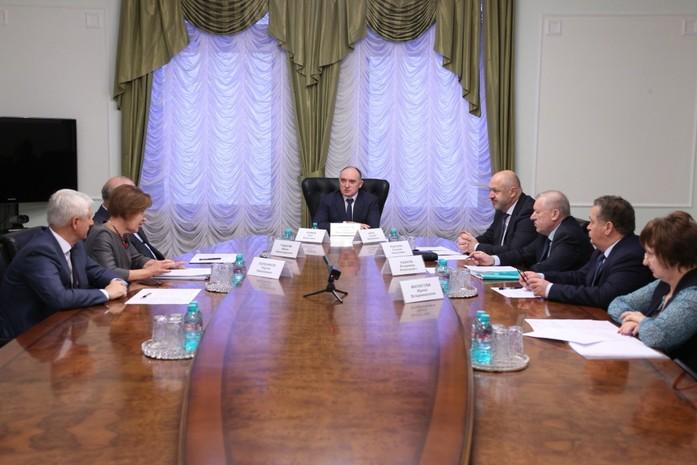 Челябинскую свалку решено закрыть в 2018 году 1