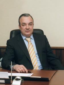 Маслова и уроженца Челябинска Караманова задержали по подозрению в хищении 1 млрд рублей 1