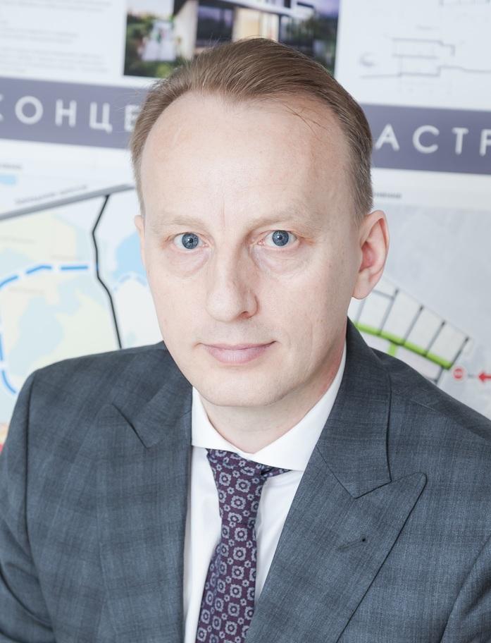 В Челябинске выяснили каким должен быть идеальный общественный транспорт 4