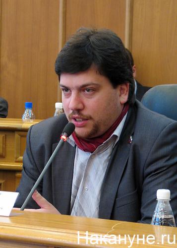 Волков Леонид Михайлович 1