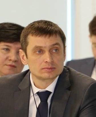 В Челябинске спрогнозировали ослабление рубля после его заметного роста 1