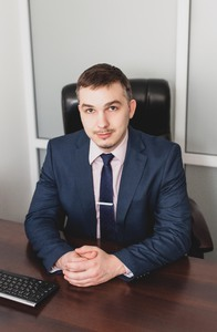 Савченко Тимофей 1