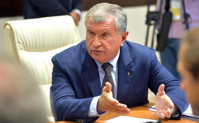 Самые влиятельные люди России: РЕЙТИНГ 4
