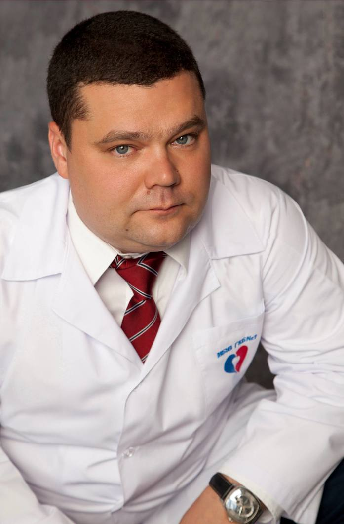 Тарасов Дмитрий Алексеевич 1