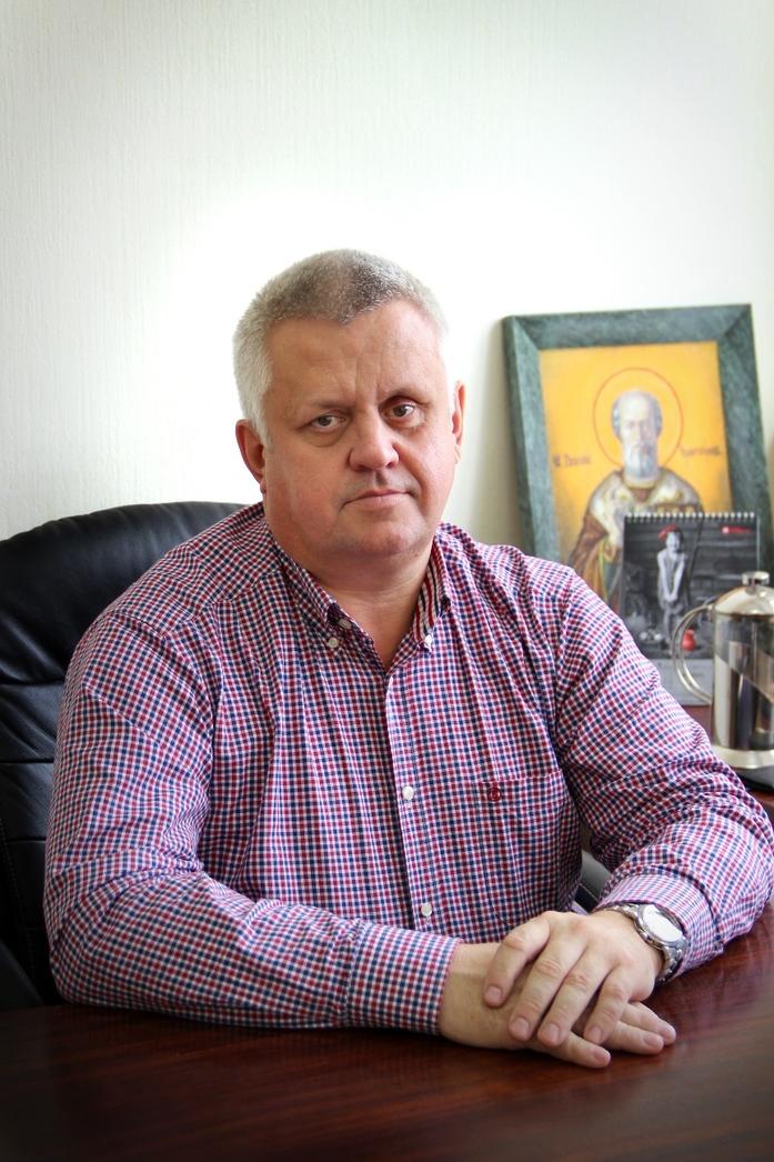 Андрей Косилов: «Не позволяйте торговым сетям продавать тушку по цене кока-колы» 1