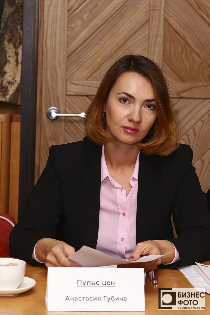Эксперты ДК выбрали номинантов в сфере ритейла и ресторанов 13