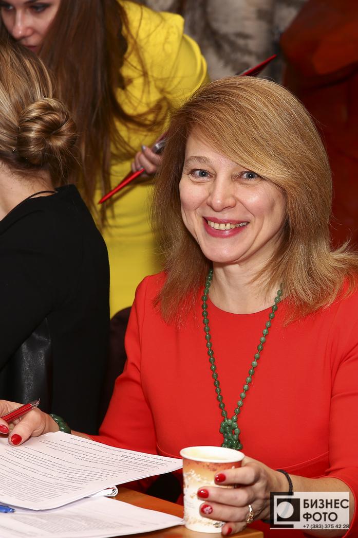 Эксперты ДК выбрали номинантов в сфере ритейла и ресторанов 25