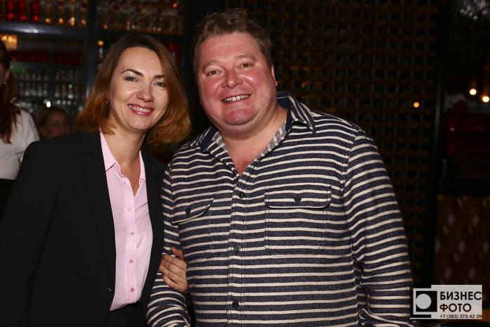 Эксперты ДК выбрали номинантов в сфере ритейла и ресторанов 30