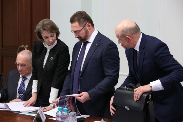 РМК станет акционером Челябинской угольной компании 1
