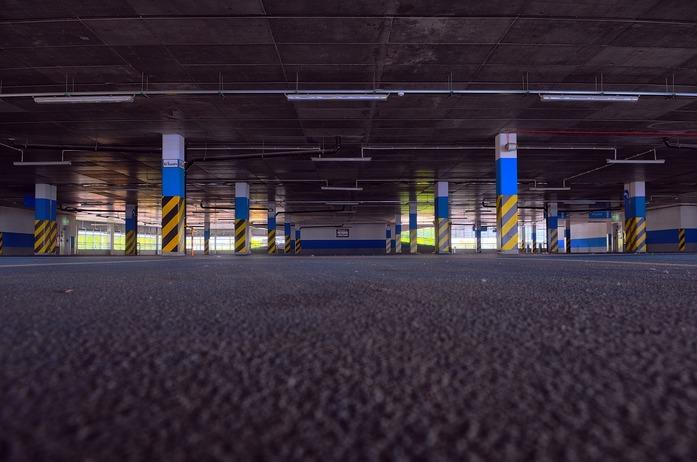 Дайджест DK.RU: первый Бизнес Stand Up, новая «Лента» и реконструкция цирка 1