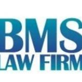BMS Law Firm 1