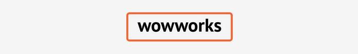 Wowworks.ru 1