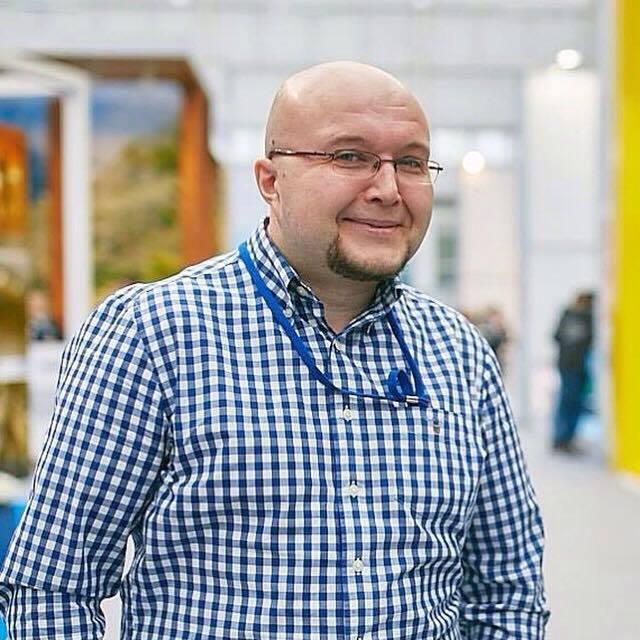 «Трачу на книги 30 тыс. рублей»: чего ждут от КРЯКК красноярские бизнесмены и политики  3