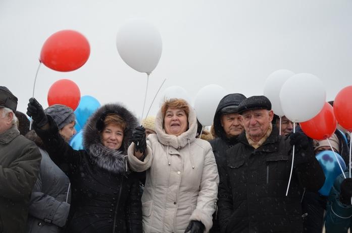 новости г бор нижегородской области видео - 13