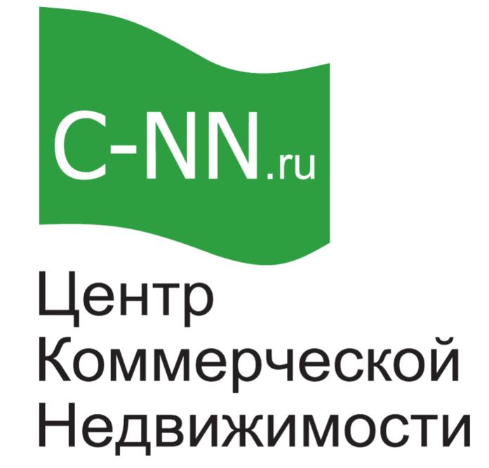 Владимир Лашманов: ЦКН - команда профессионалов 1