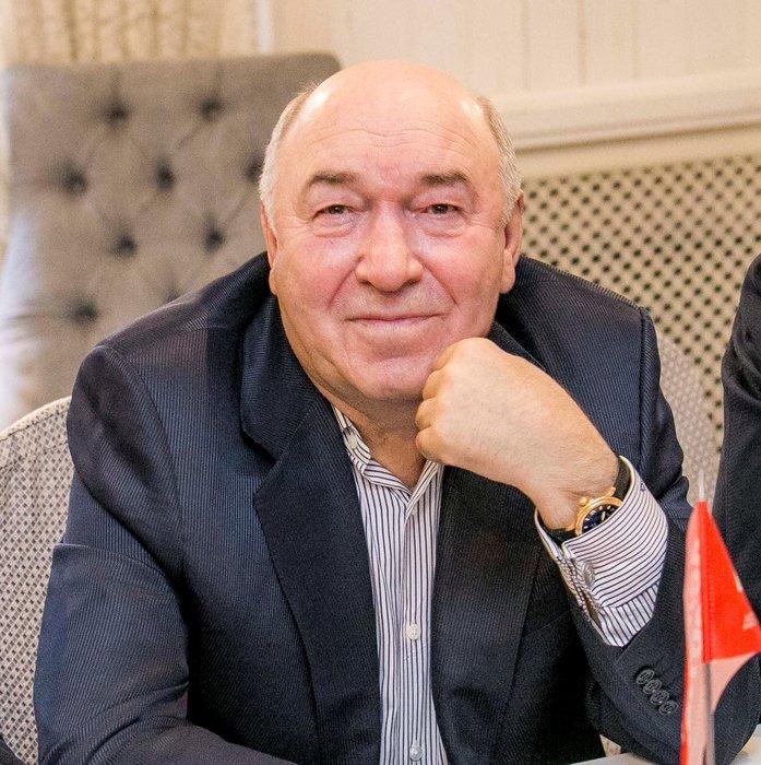 Новосибирский бизнес о выборах в США: «Гадить в подъездах теперь будет Трамп» 1