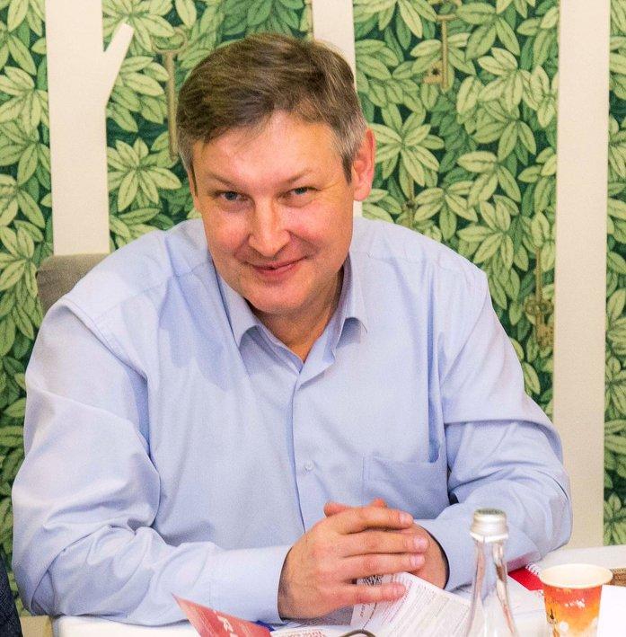 Новосибирский бизнес о выборах в США: «Гадить в подъездах теперь будет Трамп» 2